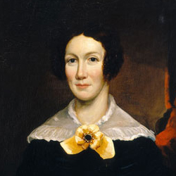 Emily Norcross Dickinson