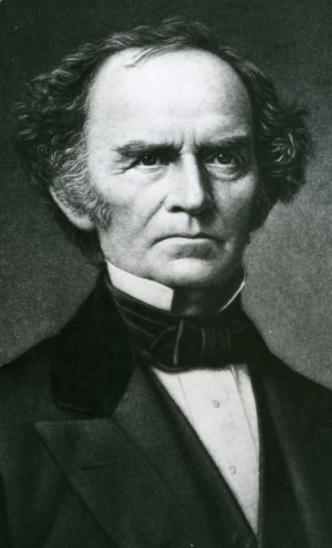 1852, December 17