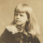 Thomas Gilbert (Gib) Dickinson