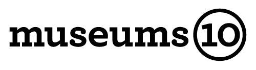 Museums 10