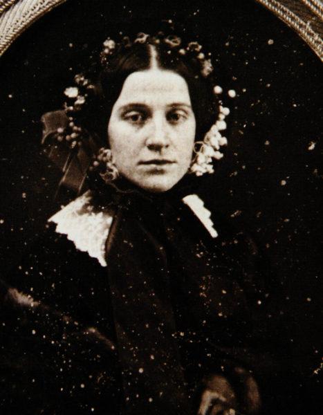 1851, February