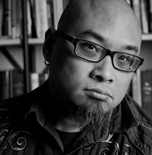 Todd-Kaneko-Headshot