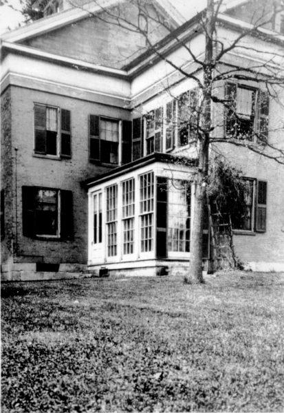 1855, November