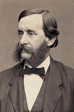 1862, April 15